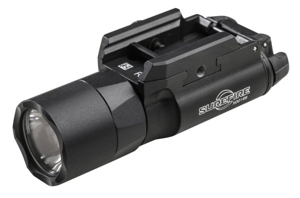 best ar 15 flashlights 2018 pew pew tactical 87846