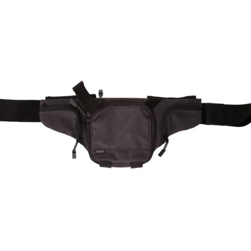 Fanny Pack Holster
