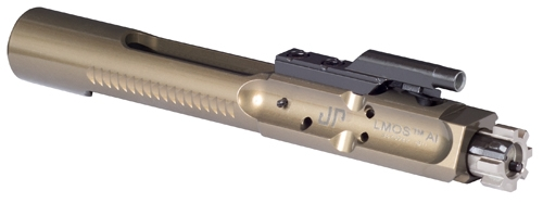 JP Enterprises Ultra Low Mass BCG