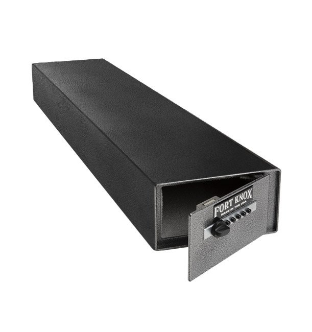 Fort Knox PB6 Shotgun Safe