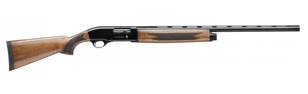 Weatherby SA-08 Deluxe