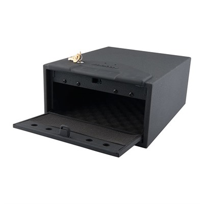 Stack-On Quick Access Personal Safe