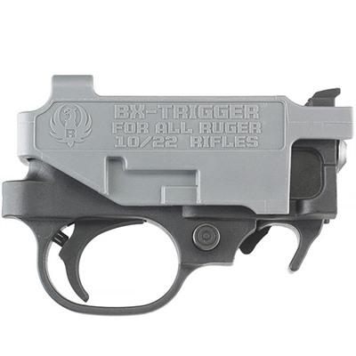 BX Trigger