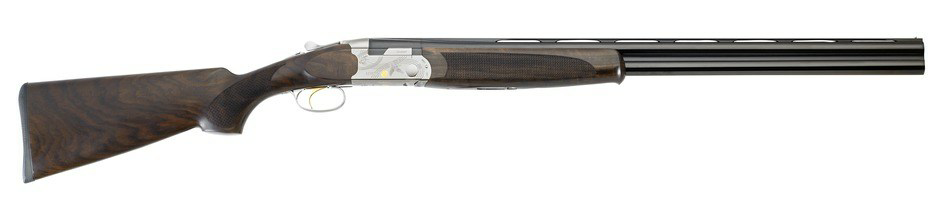 Beretta 686 ultralight