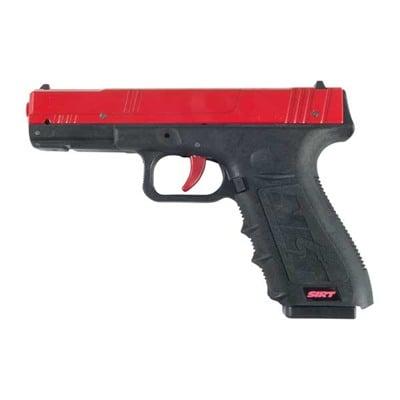 SIRT Pistol