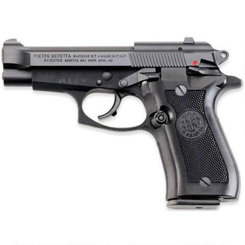 Shooting with a Disability: Choosing a Handgun - Pew Pew Tactical