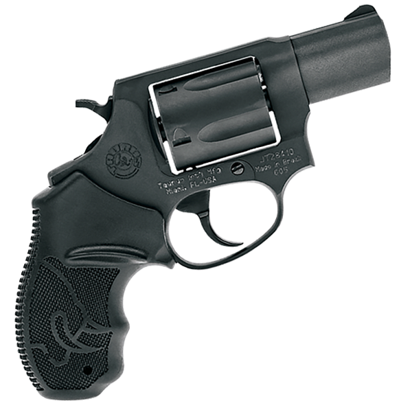 4 Best Concealed Carry Revolvers [2019] - Pew Pew Tactical