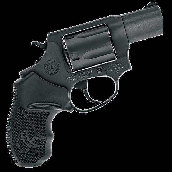 ccw revolvers