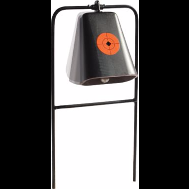 cowbell target