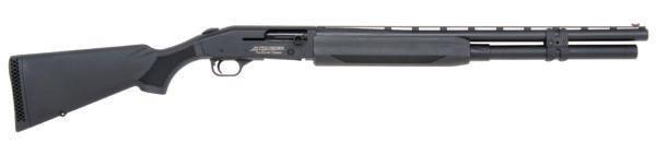 model 870 tactical