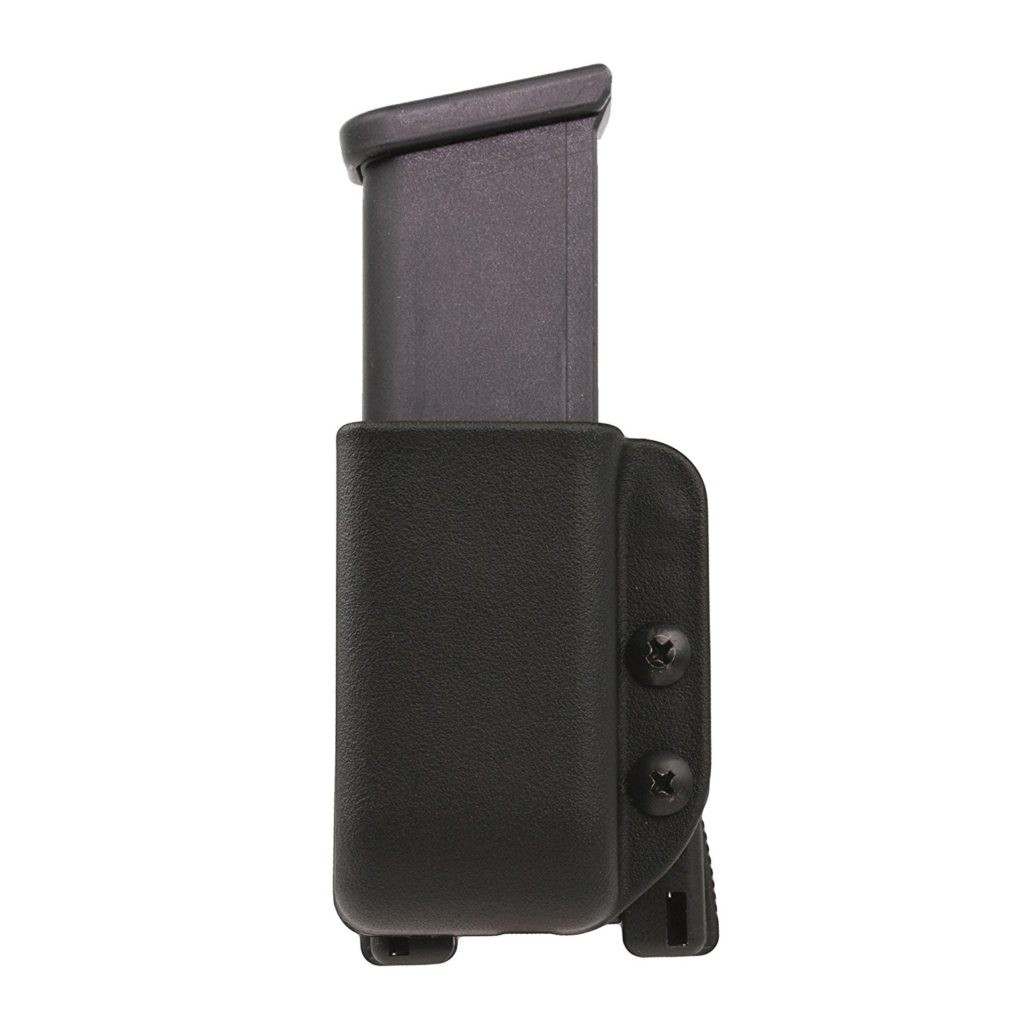 Blade-Tech mag pouch