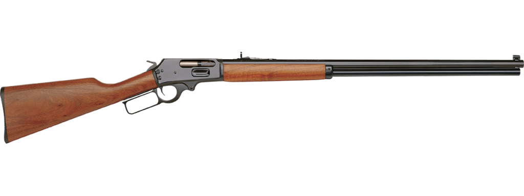 Marlin 1895 Modern Hunter