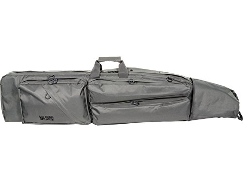 Midway USA sniper drag bag