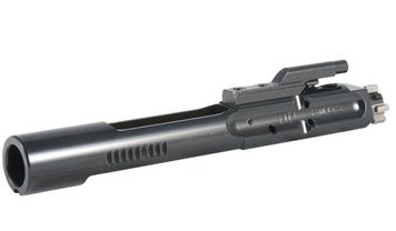JP Enterprises Full Mass Bolt Carrier Group