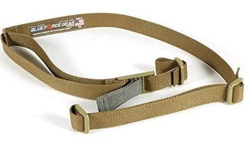 Vickers BFG sling