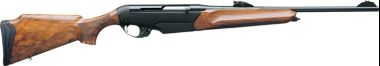 benelli r1 wood