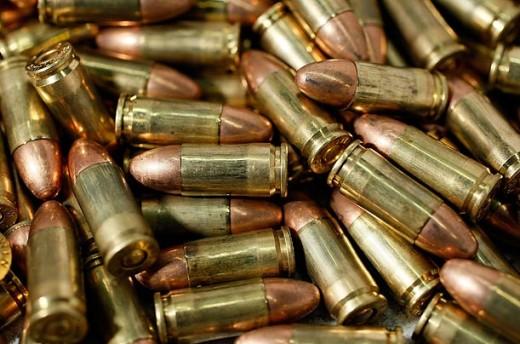 bulk 9mm