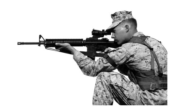 deliberate loop sling shooting
