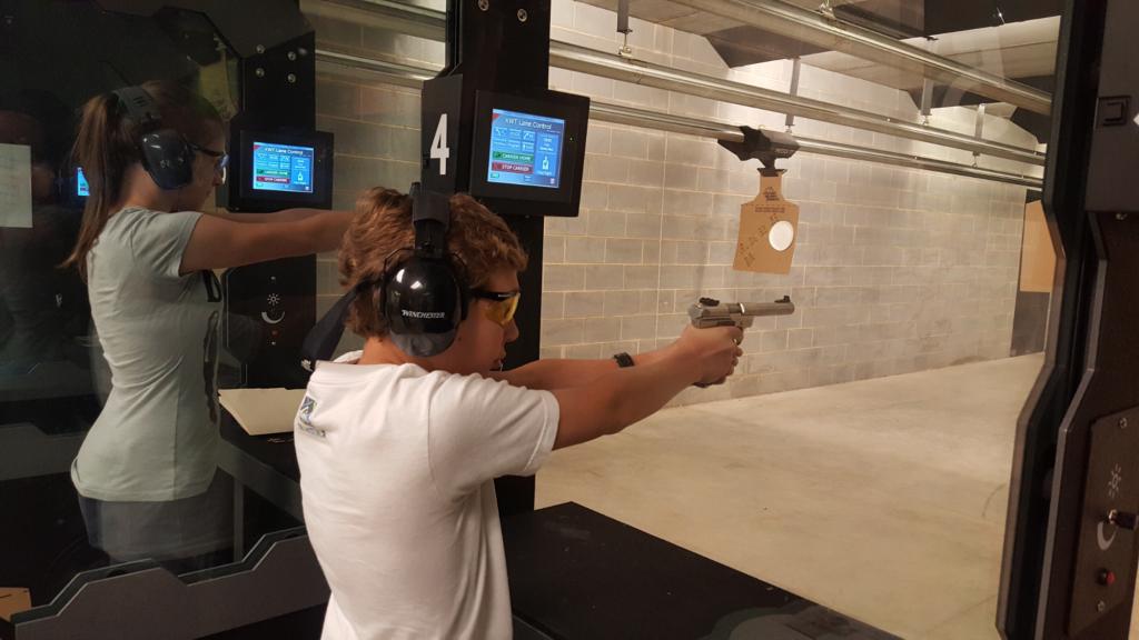 Connecticut Gun Laws - Pew Pew Tactical