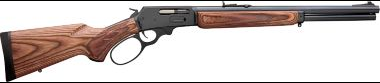 marlin 1895 big bore