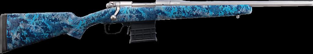 montana rifle msr
