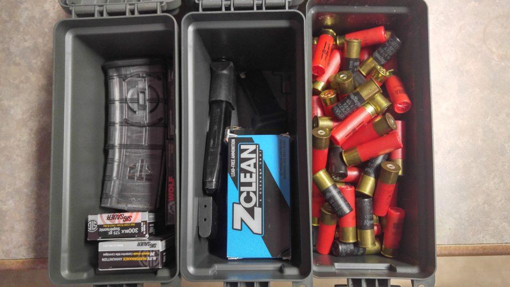 plano ammo boxes