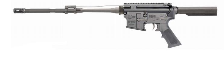 Colt LE6920 OEM2