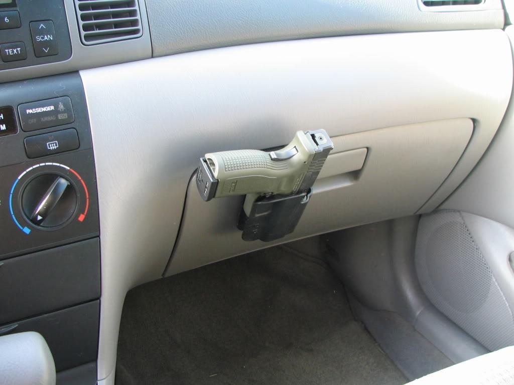 Delaware Gun Laws Pew Pew Tactical