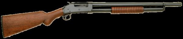 IAC Model 1897