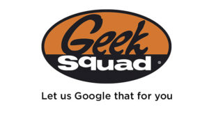 Let Us Google That For You