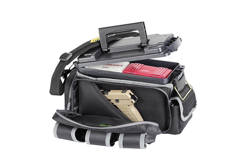 Plano 1312 X2 Range Bag