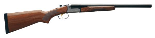 Stoeger Coach Gun Supreme
