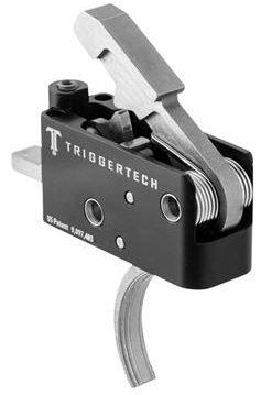 TriggerTech TT-AR-15