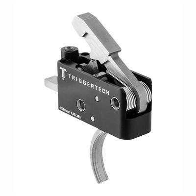 TriggerTech drop-in trigger