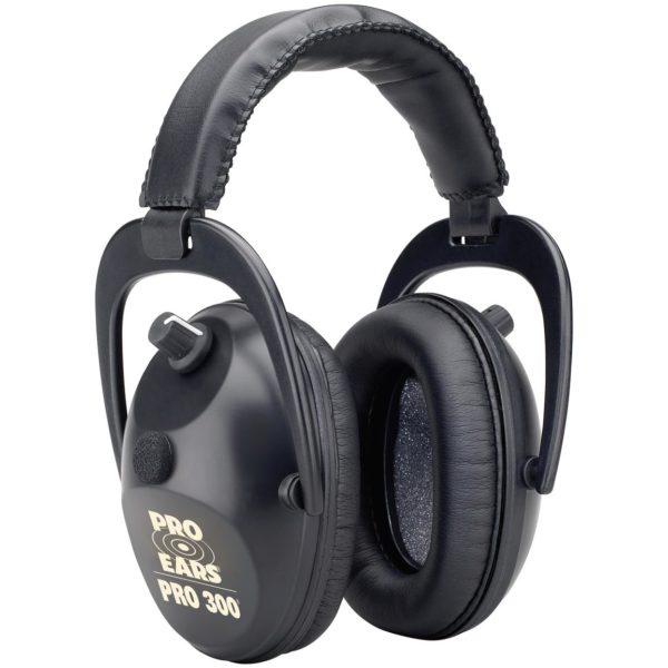 ear pro