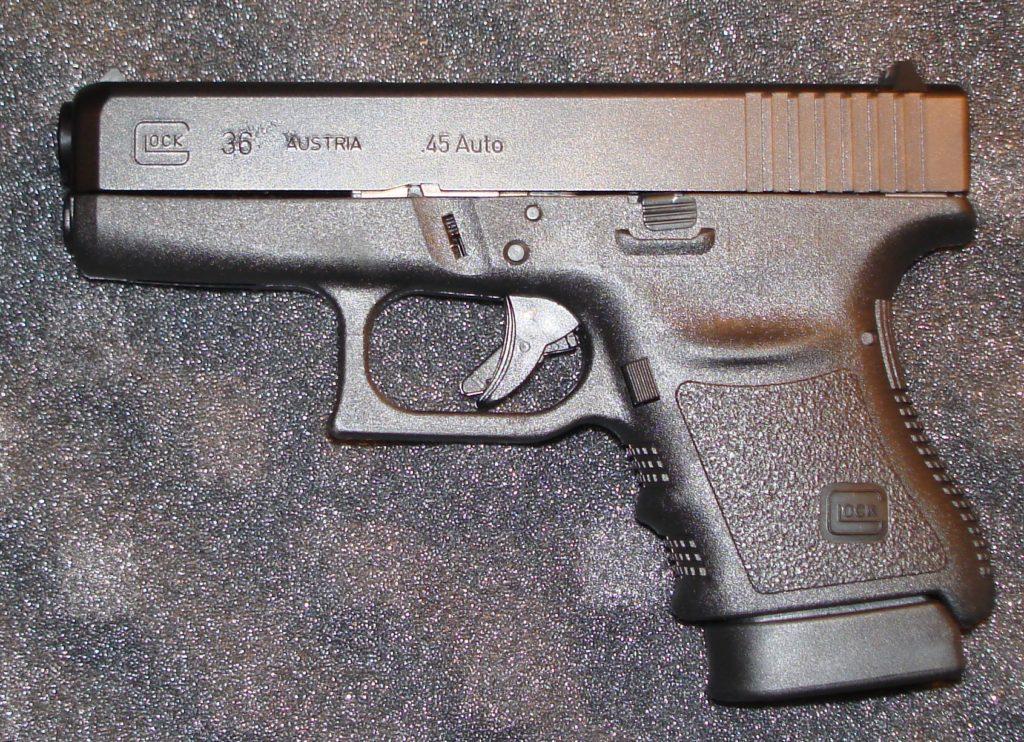 Glock_36