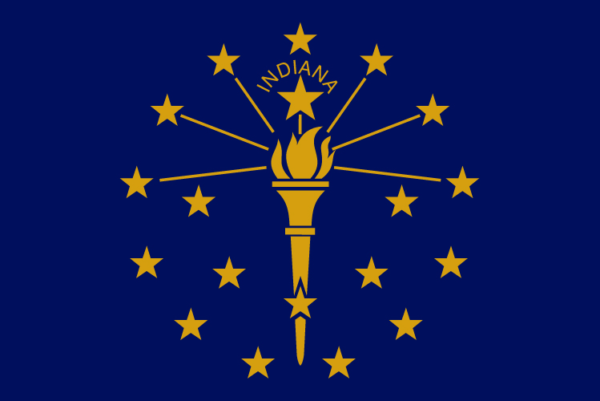 Indiana Concealed Carry Laws - Pew Pew Tactical on indiana treaty map, indiana utility map, indiana density map, indiana jurisdiction map, indiana time map, indiana concealed carry map, utah concealed carry map, indiana concealed carry states, indiana power map, indiana exchange map, indiana religion map,