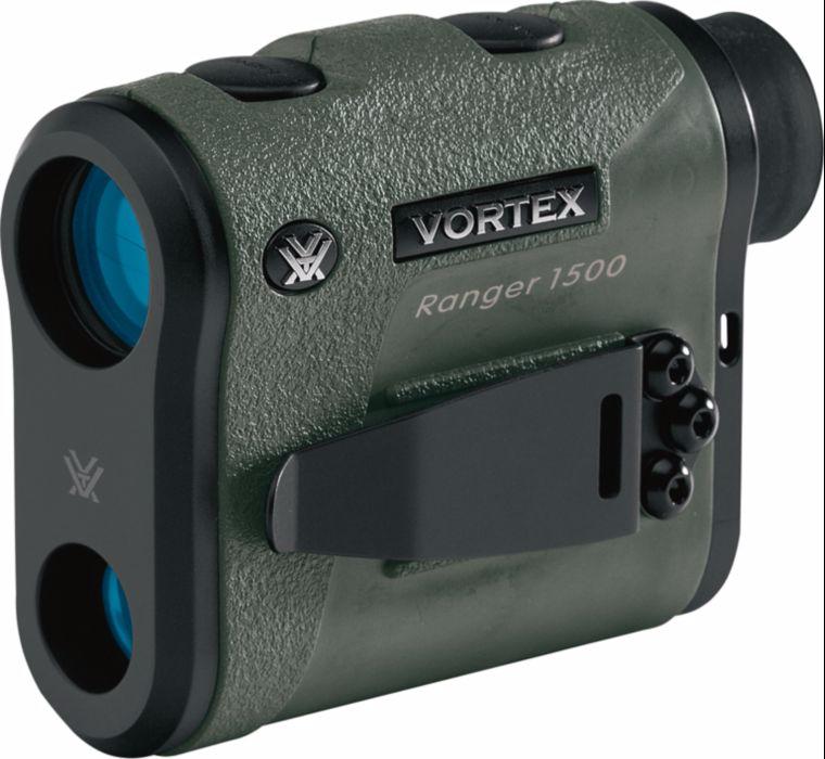 Vortex Optics Ranger 1500