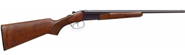 How to Find (And Buy) The Most Iconic Old West Guns - Pew Pew Tactical