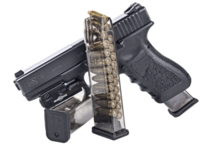 Best Aftermarket Glock Magazines: Max Reliability - Pew Pew
