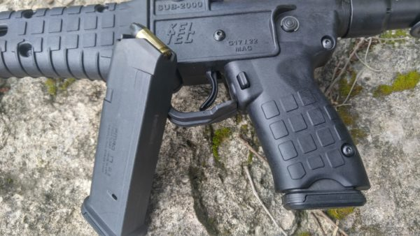Best Aftermarket Glock Magazines: Max Reliability - Pew Pew