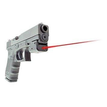 laser light fl4