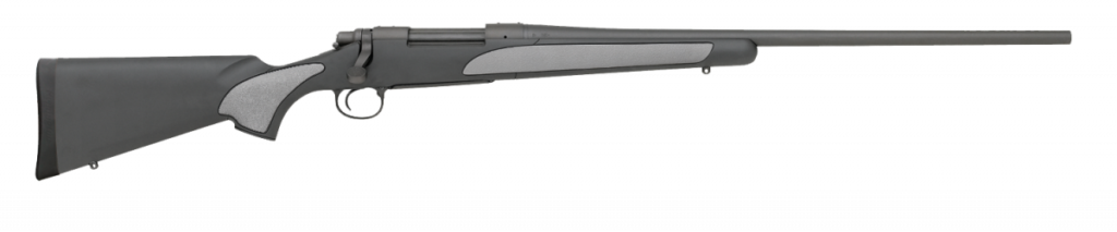 remington 700 sps