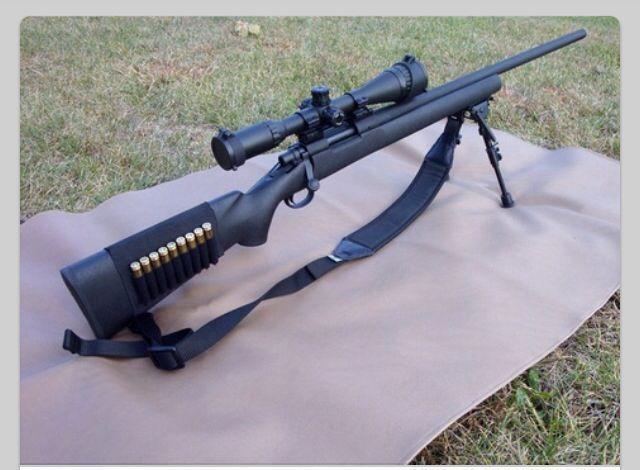 Buyer S Guide Best Remington 700 Models Pew Pew Tactical