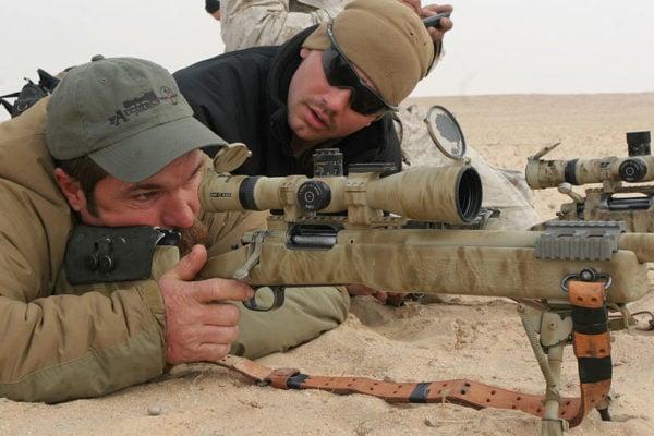 5 Best Remington 700 Triggers [2019]: Maximum Accuracy - Pew