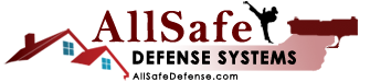 All Safe Logo