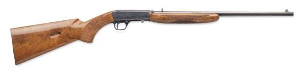 Browning 22 Semi-Auto Rifle