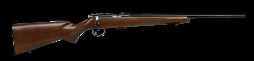 CZ-455 American