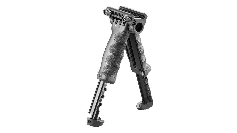 Fab Defense T-POD G2