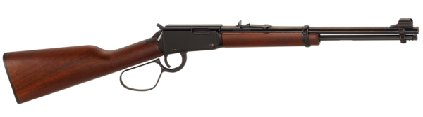 Henry Classic Lever Action Carbine .22 Rifle